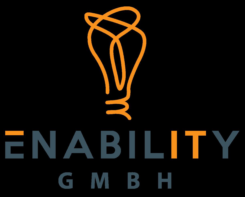 ENABILITY GmbH